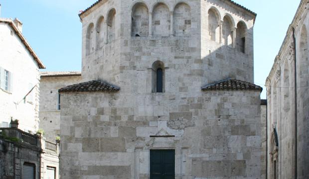 Battistero_di_San_Giovanni_Ascoli_Piceno