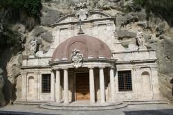 Sant_emidio_grotte