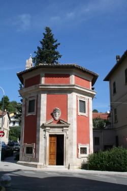 Tempietto_Sant'Emidio_Rosso_Ascoli_Piceno