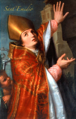sant'emidio
