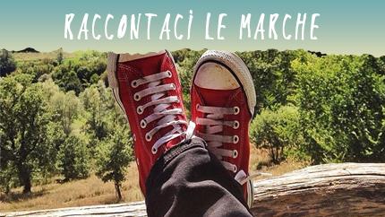 raccontaci_le_Marche