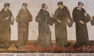 dipinto-chiesa-dei-francescani-bolzano-part