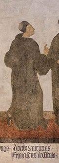 dipinto-chiesa-dei-francescani-bolzano-part2