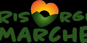 risorgi-marche-logo